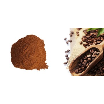 Hot Sales Arabica Coffee Beans