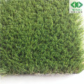 Hot Sale Artificial Lawn for Slandscaping