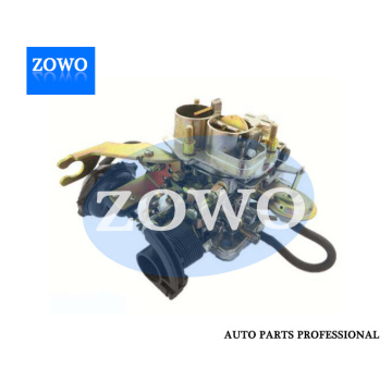 VWMINIACUO ALCOOL AUTO PARTS CARBURETOR FOR VOLKSWAGEN
