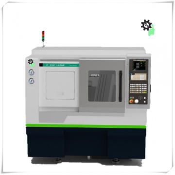 TAIWAN Technology Slant Bed CNC Lathe