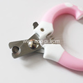 Pet Grooming Cats Claw Trim Nails Cutter Scissors