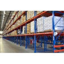 Metal Heavy Duty Warehouse Shelves