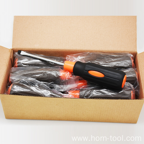 factory directly S2  phillips head screwdriver