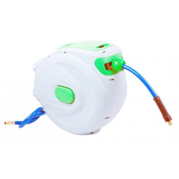 20m Professional PVC Air Hose Reel