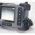 Industry Borescopes camera sales