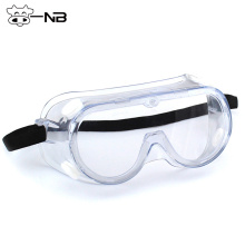 Anti-fog  Protection Safety Goggles