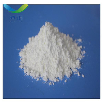 High Purity Tellurium dioxide with CAS 7446-07-3