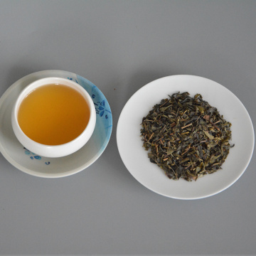 Chinese benefits green tea 9368