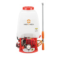 Gasoline fog foggy knapsack pesticide sprayers machine