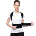 Wholesale hunchback correction belt
