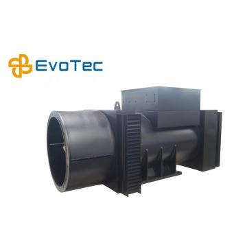 EvoTec High Efficient Special IP44 Generator