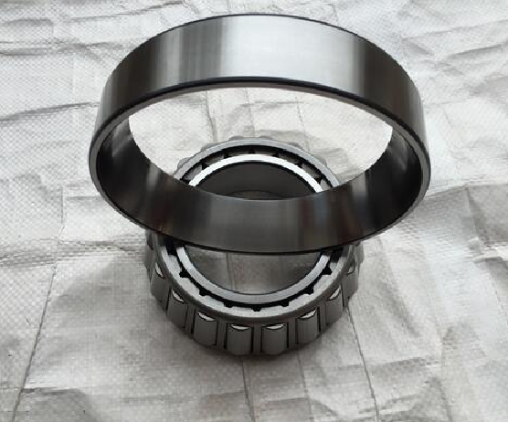 Bearing Ring Large End Face
