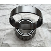 (32007)Single row tapered roller bearing