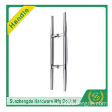 BTB SPH-079SS Pull Handle For Small Box Kitchen Cabinet