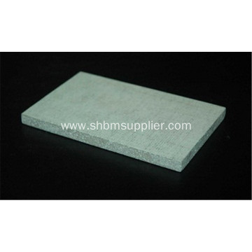Ageing Resistant Toxin Free Mgo Board