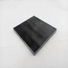 3mm/6mm Risholite Sheet for PCB