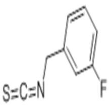 3-Fluorobenzyl isothiocyanate