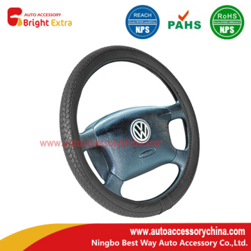 Safety Steering Wheel Covers