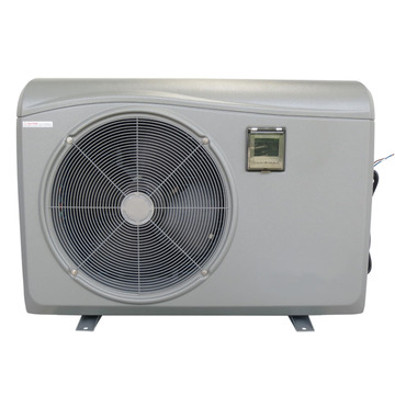 230v 60hz Air Source Swimming Pool Heat Pump
