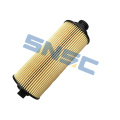 faw truck engine parts oil filter element 1012035-90D