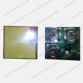 Light Module for Pop Display, LED Module