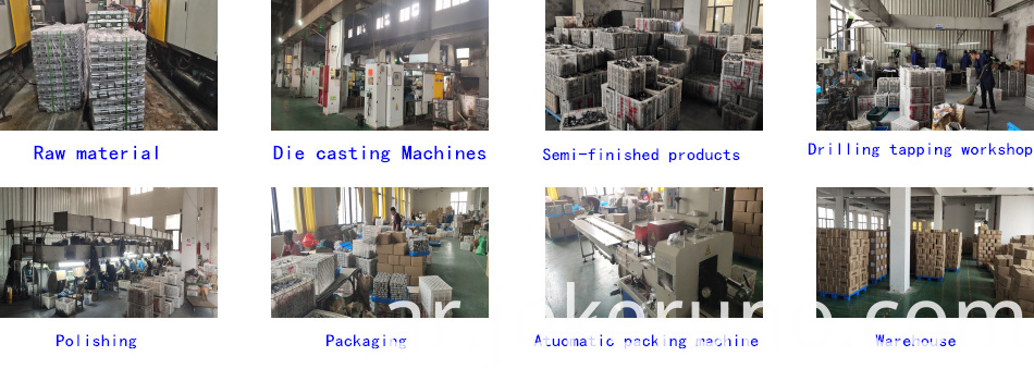 Product process2