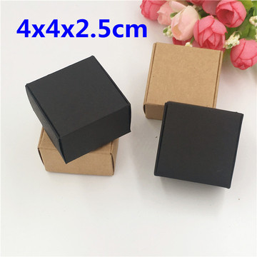 eyelash packaging box private label custom