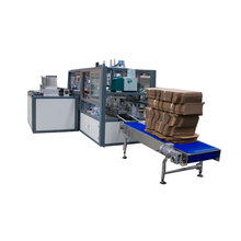 Industrial Automatic Carton Case Packing Machine