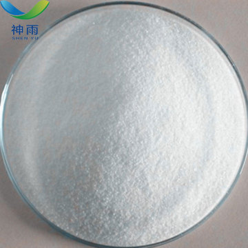 Standard Solution Sodium Sulfate