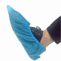 Disposable Non Woven Fabric Non Slip Boot Covers