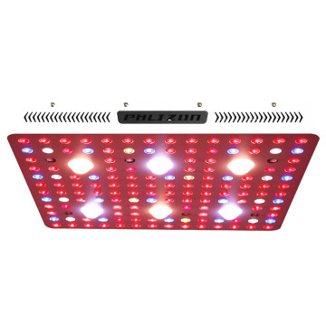 3000w Led Grow Light Cobiculture Cob