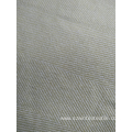 Heringbone Fashion Plain Blanket