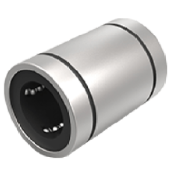 LM Series Linear Ball Bushing
