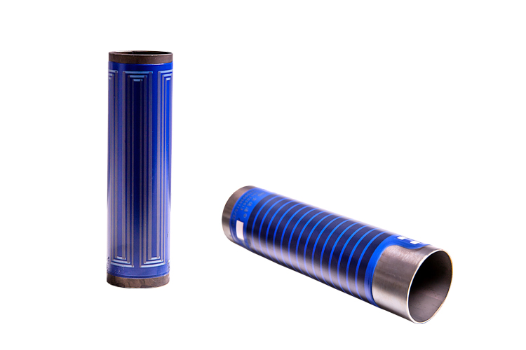 3.3kw waterproof heating tube for water tap