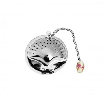 tea infuser tea strainer