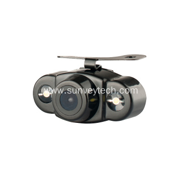 LED Backup Camera for Sprinter