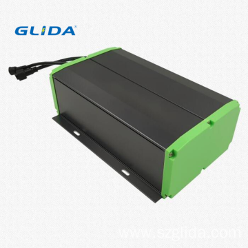 dongguan battery adxin