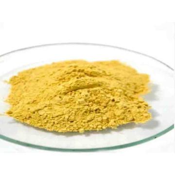 Azodicarbonamide, AC Blowing Agent 14-18 ADC CAS No. 123-77-3