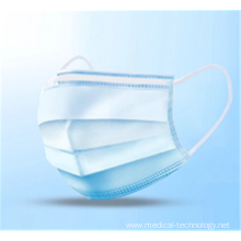 Surgical Masks Sales Wholesale