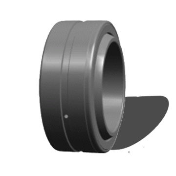 Radial Spherical Plain Bearings GEC-XS series