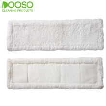 Cleaning Mop Refill Microfiber Material Refill DS-R205