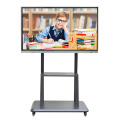 how much is a smart board interacive