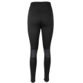 Seaskin Women's 3mm Dive Pants With Pockets