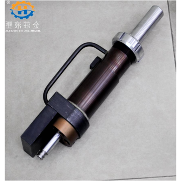 Special Cylinder For Bottle Cap Machine