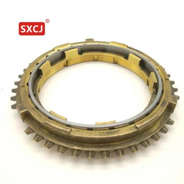 issuzu npr synchronizer ring