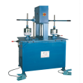 Normal polishing machine used in hardware factory