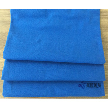 Double Layer Cotton Fabric