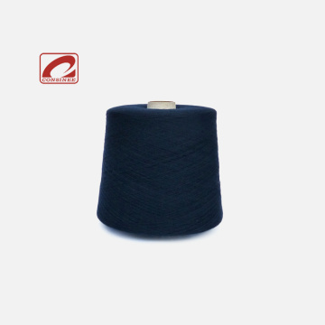 hot sale recycled cashmere yarn