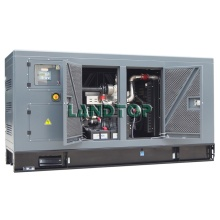 Perkins Diesel Generator Silent Price List with ATS