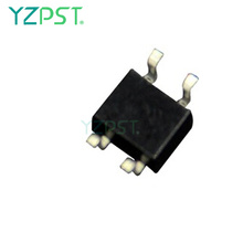 100V bridge rectifier mb1s rectifier bridge circuit